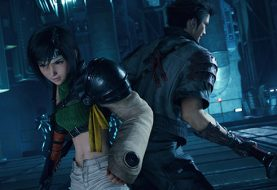Final Fantasy VII Remake Intergrade and Yuffie DLC Revealed for PS5; Mobile Games Revealed