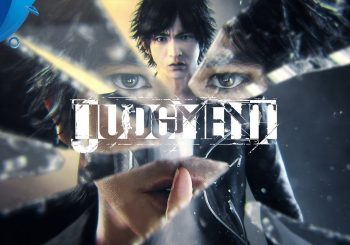 Judgment coming to PS5, Xbox Series, and Stadia