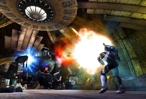 Star Wars: Republic Commando coming to Switch and PS4 on April 6