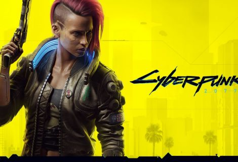 Cyberpunk 2077 Update Patch 1.2 Delayed