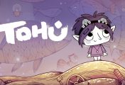 Tohu Review