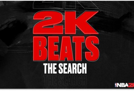 2K Adds New Songs To The NBA 2K21 Soundtrack