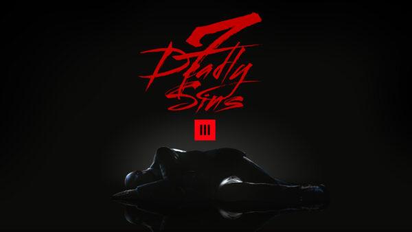 Hitman 3 'Seven Deadly Sins' expansion announced