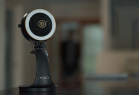 Movo Launches Exciting New WebMic Line on Kickstarter