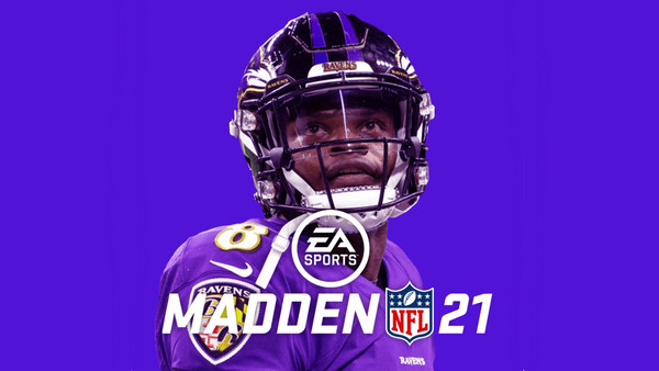 Madden NFL 21 1.29 Update Patch Notes