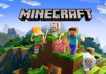 Minecraft Update Patch 2.21 Released