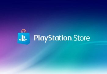 Sony Announces PS3, PSP and Vita PlayStation Stores are Closing; Previous Purchases are Safe