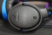 Audeze Penrose Review