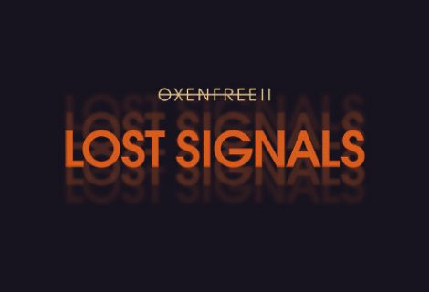 Oxenfree II: Lost Signals announced