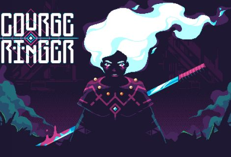 ScourgeBringer Review