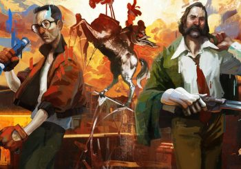 Disco Elysium – The Final Cut  (PS5) Review