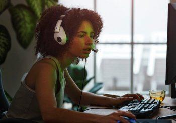 EPOS Announces H3, Their Latest Wired Headphone