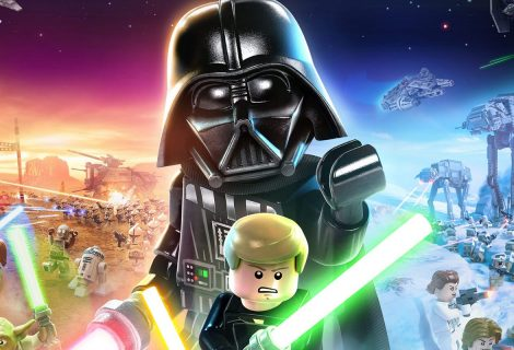 LEGO Star Wars: The Skywalker Saga Release Date Delayed