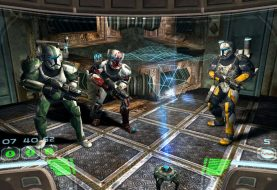 Star Wars: Republic Commando 1.01 Update Patch Notes Released