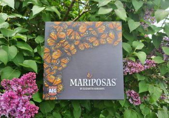 Mariposas Review