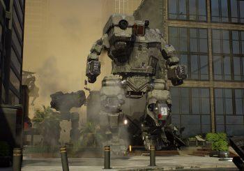 MechWarrior 5: Mercenaries adds cross-platform play on May 27