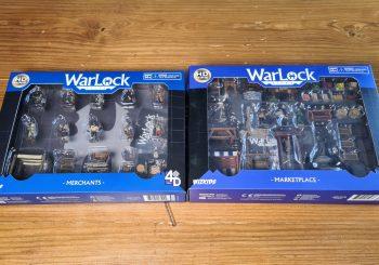 WarLock Tiles Accessory Review – Marketplace & Merchants