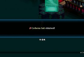Disgaea 6: Defiance of Destiny Guide - Where to Find Cerberus Suit