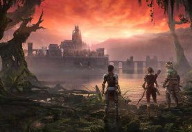 The Elder Scrolls Online: Blackwood now available for PC/Mac and Stadia
