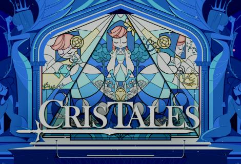 Cris Tales Review