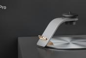 X-Desktop Stand Pro Review