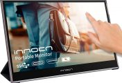 INNOCN Portable Touchscreen Monitor (PF15-Pro) Review