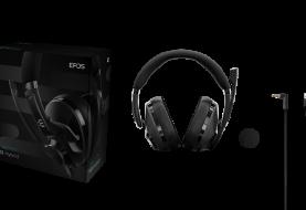EPOS H3 Hybrid Review